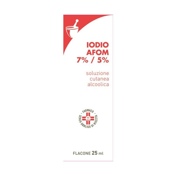 IODIO SOL ALCO I AFOM%25ML