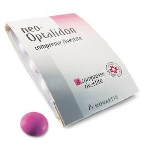 NEOOPTALIDON%8CPR RIV