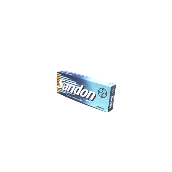 SARIDON%10CPR