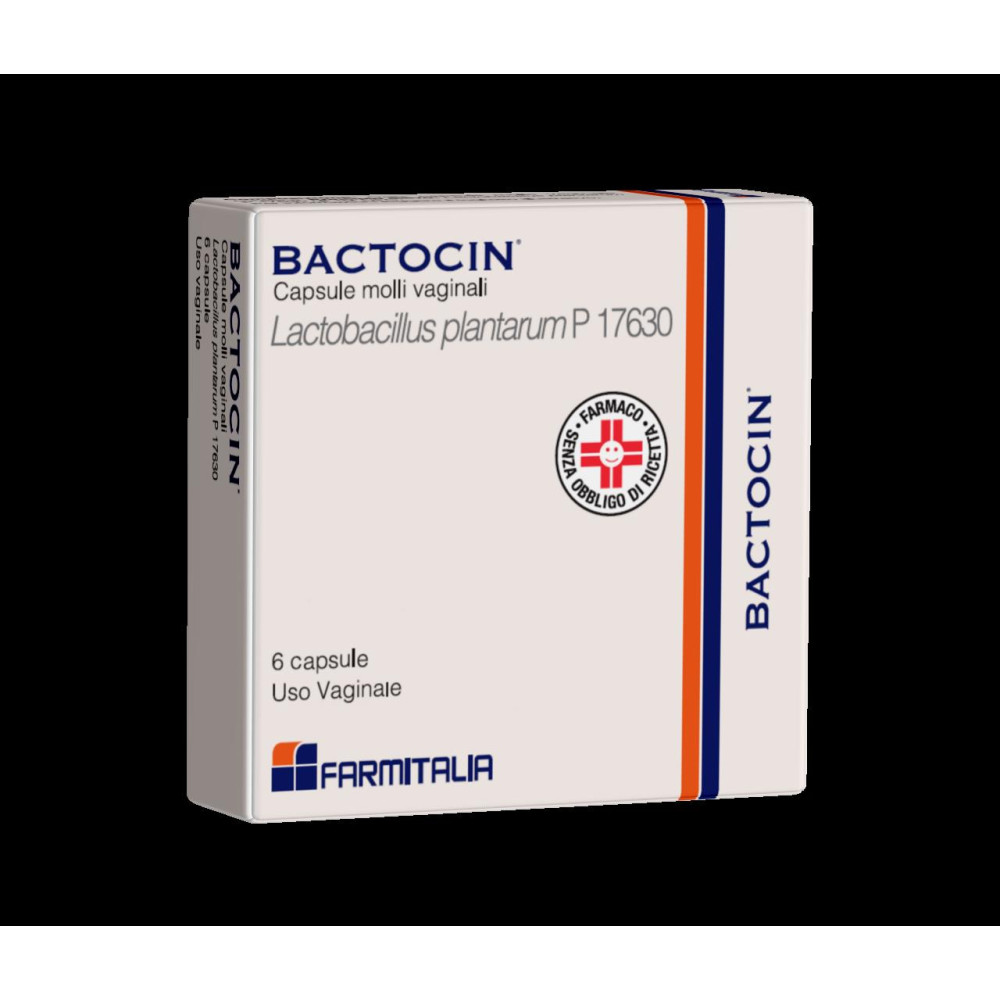 BACTOCIN%6CPS VAG 3G
