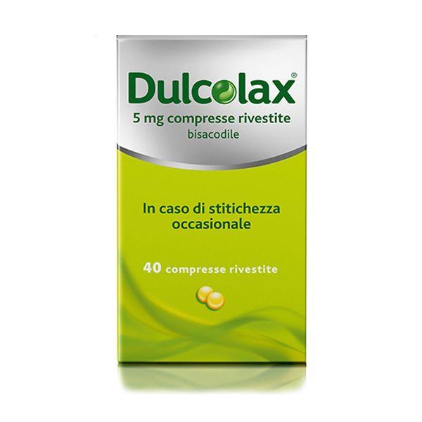 DULCOLAX%40CPR RIV 5MG