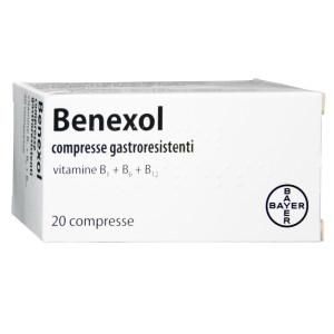BENEXOL%20CPR GASTRORES FL