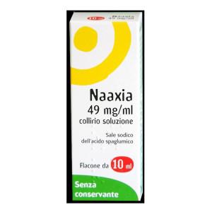 NAAXIA%COLL 10ML 4,9% S/CONSER