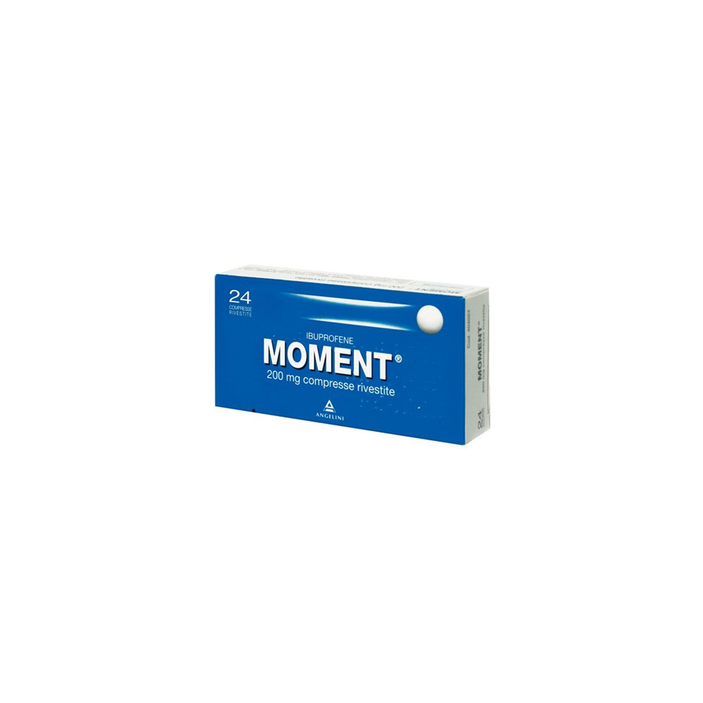 MOMENT%24CPR RIV 200MG