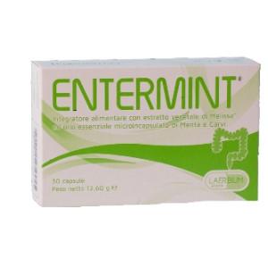 ENTERMINT 30CPS