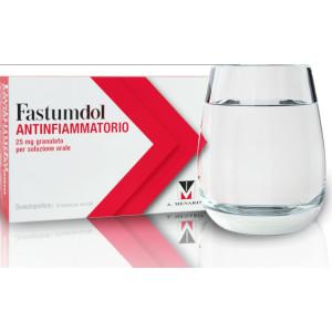 FASTUMDOL ANTINF%20BUST 25MG