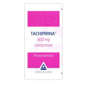 TACHIPIRINA%20CPR 500MG
