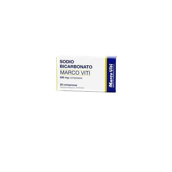 SODIO BICARBONATO%20CPR 500MG