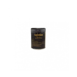 AGIOLAX%OS GRAT BAR 100G