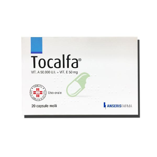 TOCALFA%20CPS MOLLI 50000UI+50