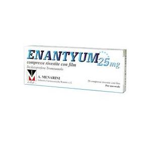 ENANTYUM%20CPR RIV 25MG