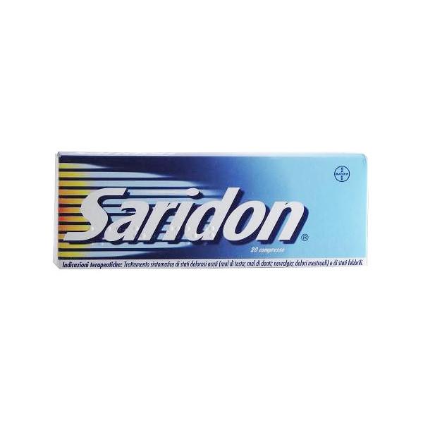 SARIDON%20CPR