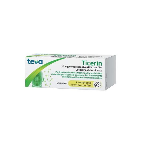TICERIN%7CPR RIV 10MG