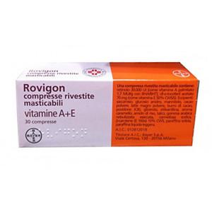 ROVIGON%30CPR RIV MAST