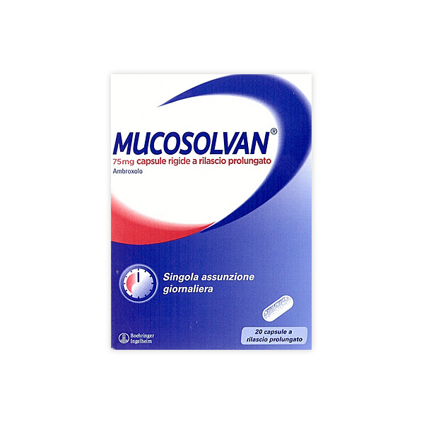 MUCOSOLVAN%20CPS 75MG RP