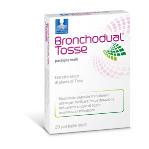 BRONCHODUAL TOSSE%20PAST MOLLI