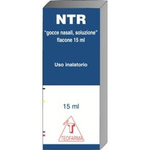 NTR%GTT NASALI 15ML