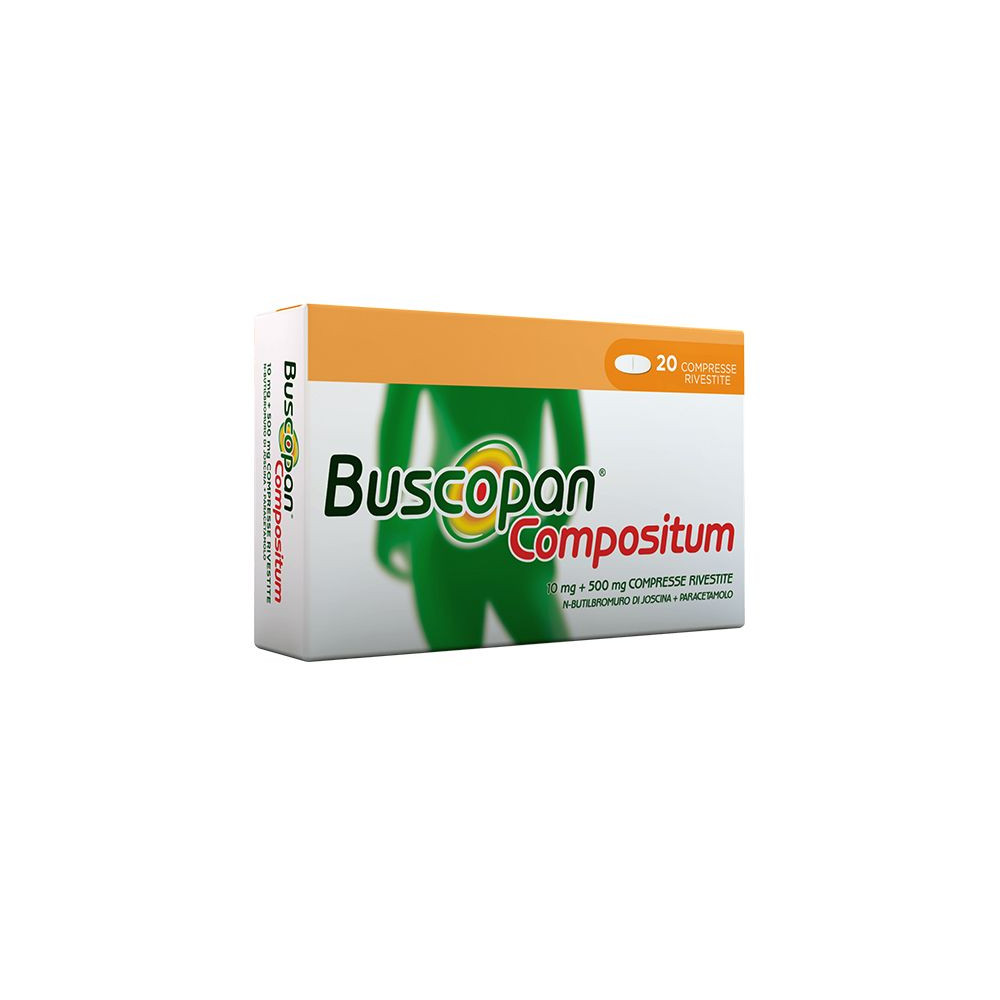 BUSCOPAN COMPOSITUM%20CPR RIV