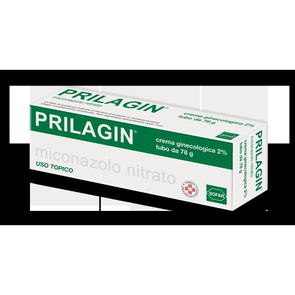 PRILAGIN%CREMA DERM 30G 2%