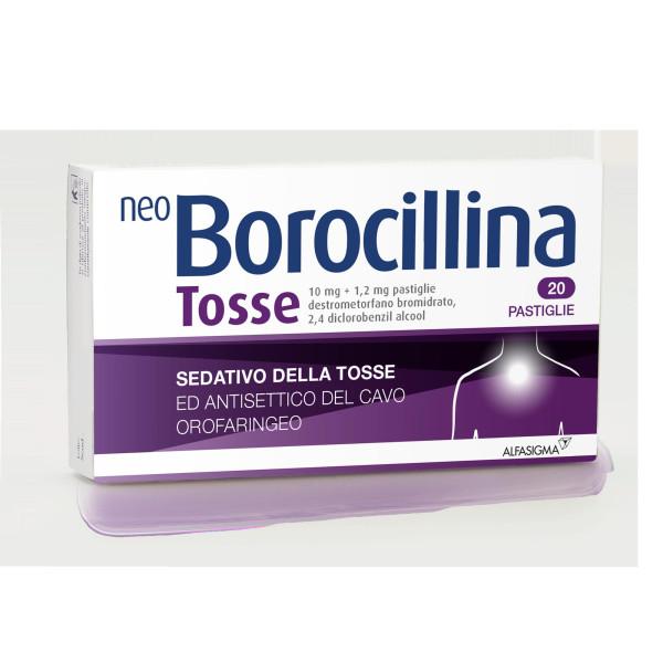 NEOBOROCILLINA TOSSE%20PASTL