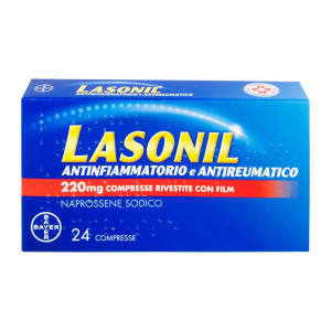 LASONIL ANTINFIAMMATORIO%24CPR