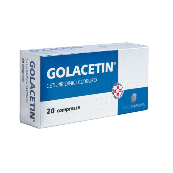GOLASEPT ANT ORO%20CPR 1,3MG