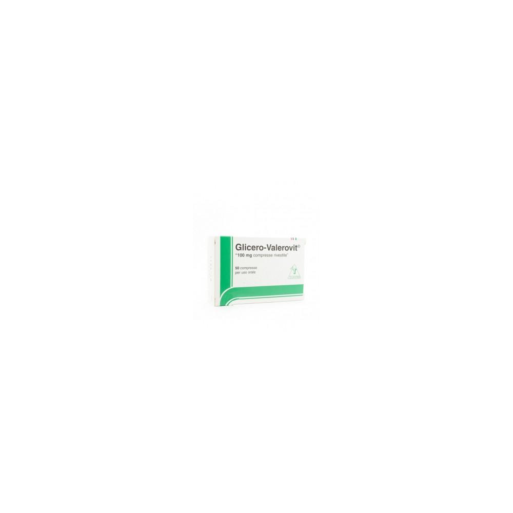 GLICEROVALEROVIT%50CPR RIV