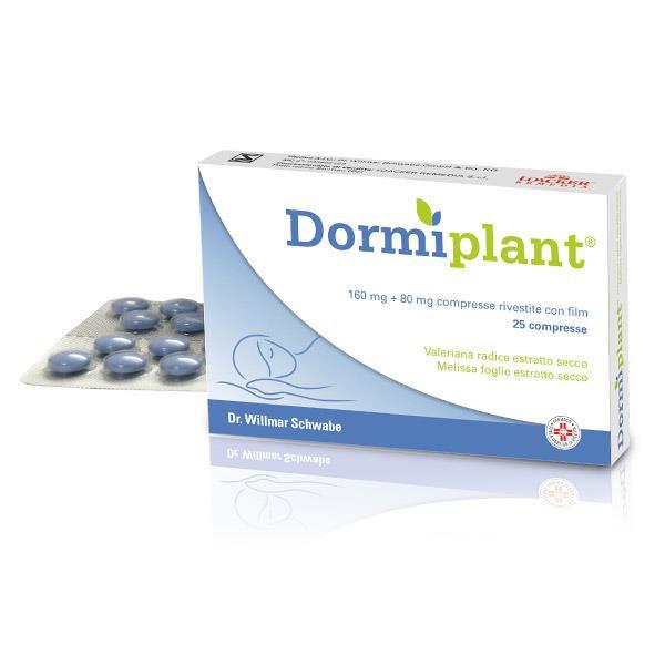 DORMIPLANT%25CPR RIV160MG+80MG
