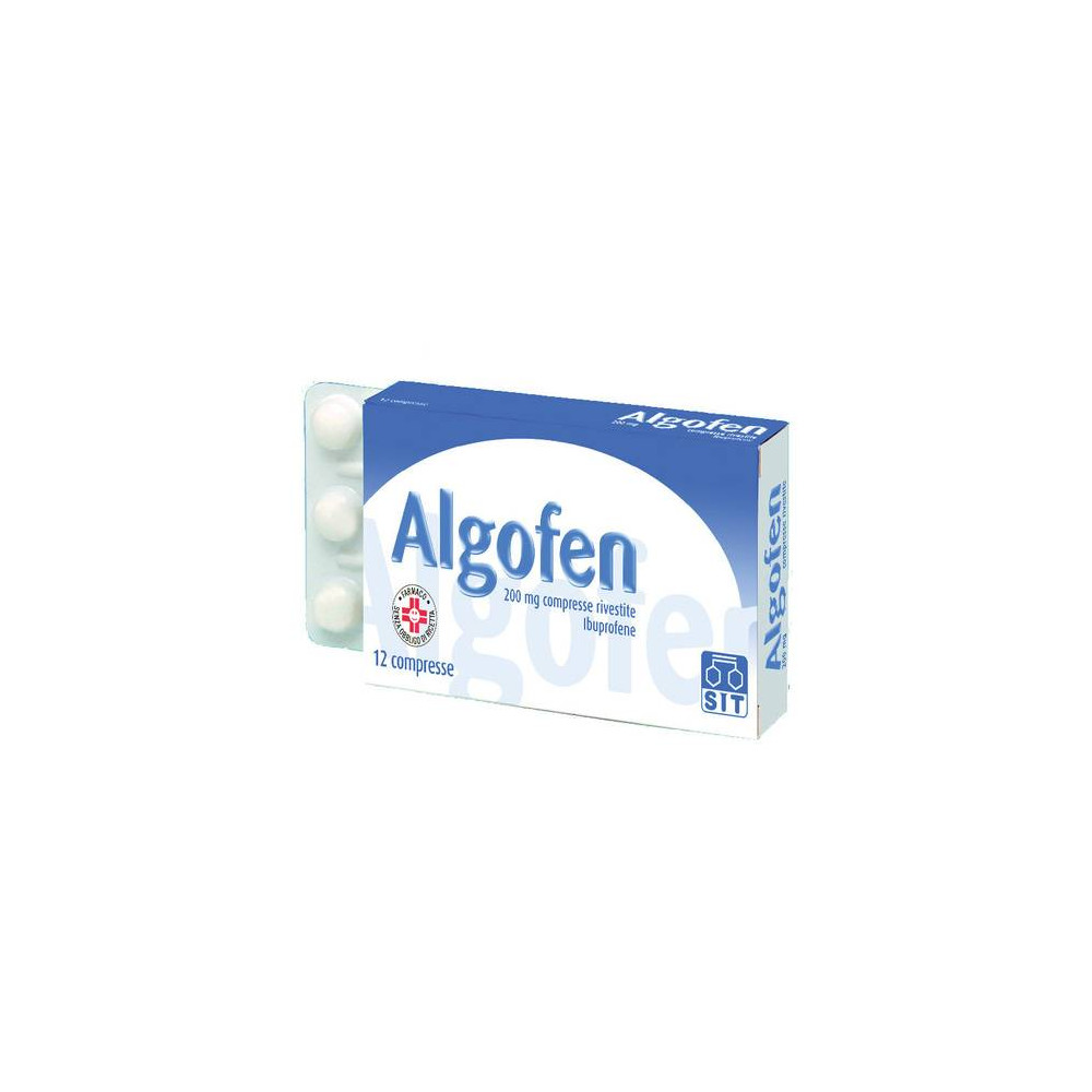 ALGOFEN%24CPR RIV 200MG