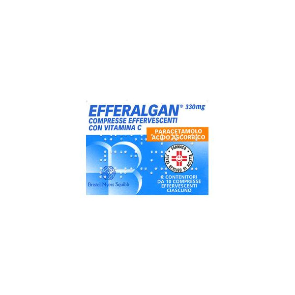 EFFERALGAN%20CPR EFF 330+200MG