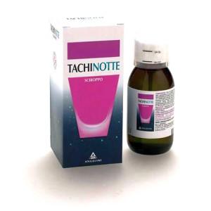 TACHINOTTE%SCIR FL 120ML