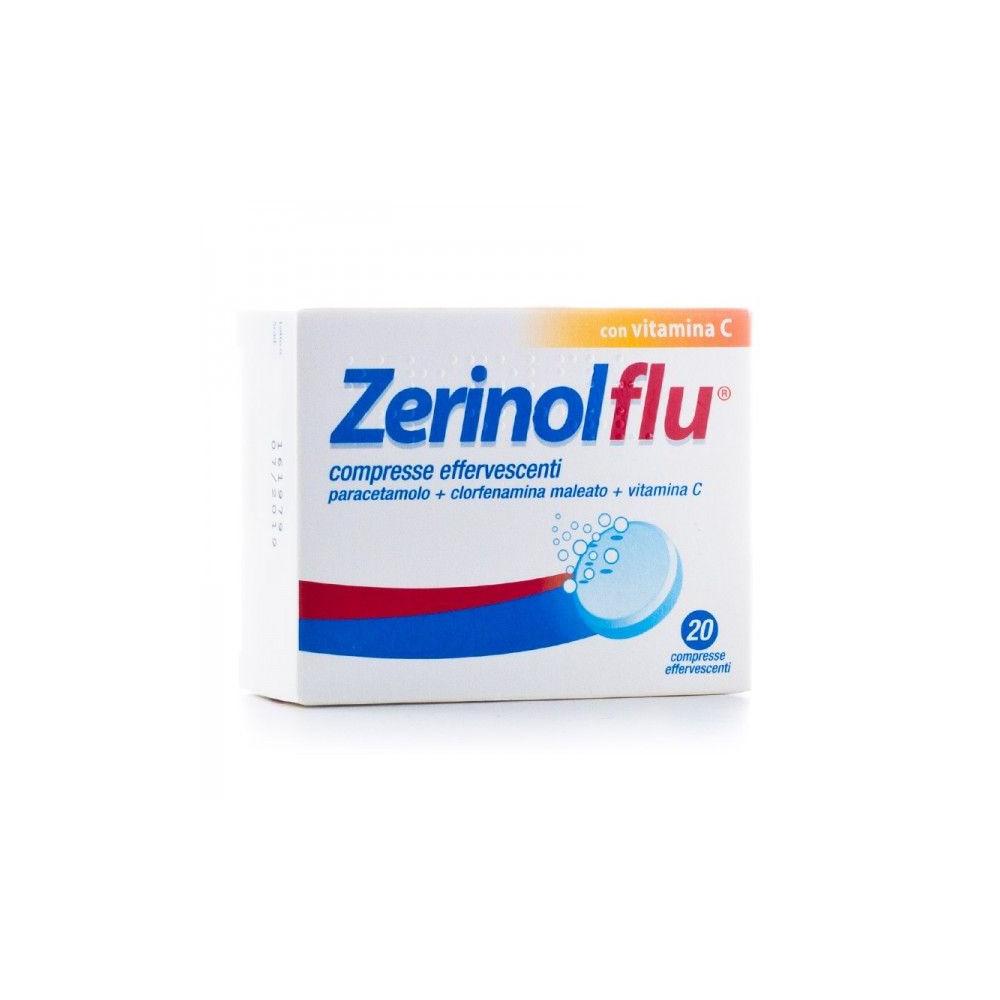 ZERINOLFLU%20CPR EFF