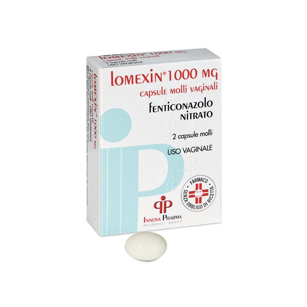 LOMEXIN%2CPS MOLLI VAG 1000MG