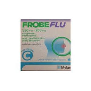 FROBEFLU%20CPR EFF 330MG+200MG