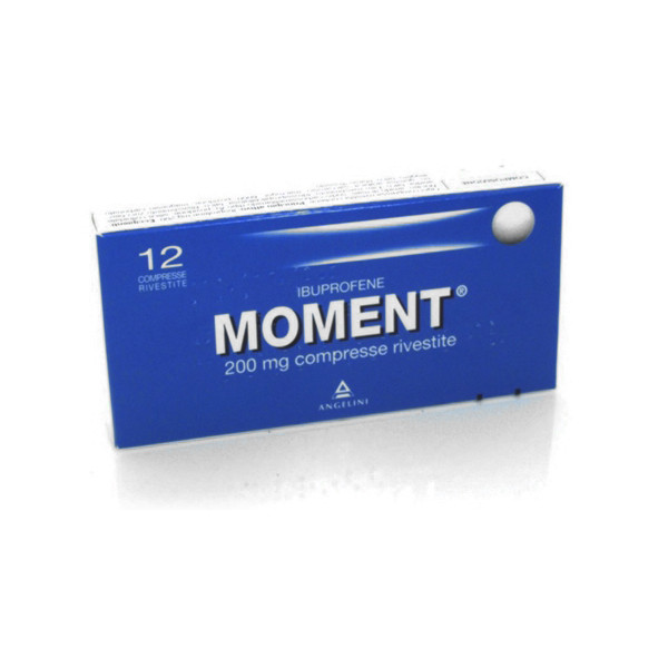MOMENT%12CPR RIV 200MG