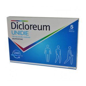 DICLOREUM UNIDIE%5CER MED136MG
