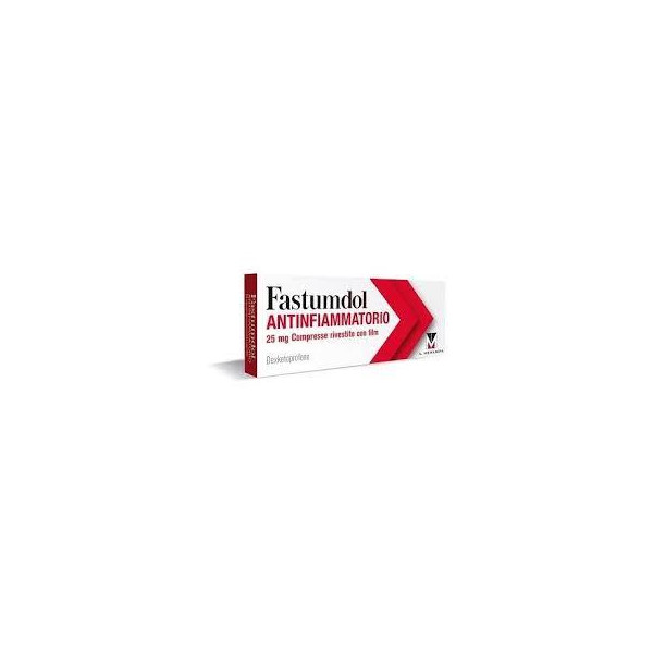 FASTUMDOL ANTINF%20CPRRIV 25MG