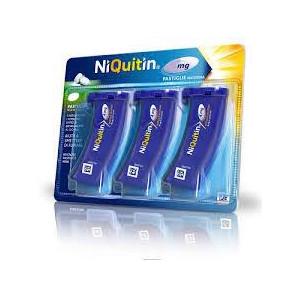 NIQUITIN MINI%60PASTL 1,5MG PP