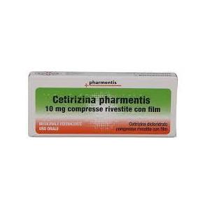 CETIRIZINA RAT%7CPR RIV 10MG