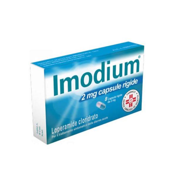 IMODIUM%8CPS 2MG