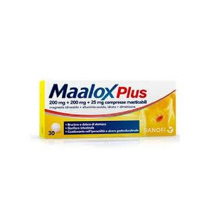 MAALOX PLUS%30CPR MAST