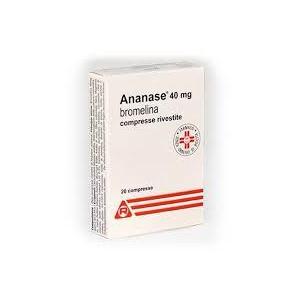 ANANASE%20CPR RIV 40MG