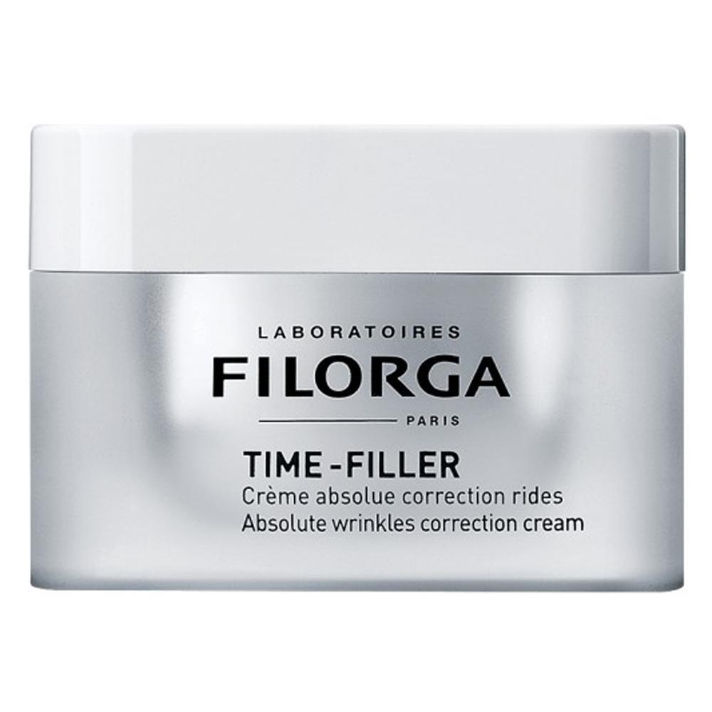 FILORGA TIME FILLER CREMA 50ML