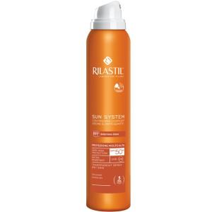 RILASTIL SUN SYS PPT 50+ TR SP
