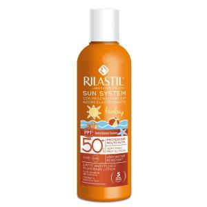 RILASTIL SUN SYS PPT 50+ B FLU