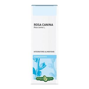 GEMMODERIVATO ROSA CANINA 50ML
