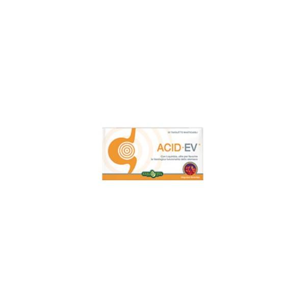 ACID EV 30G