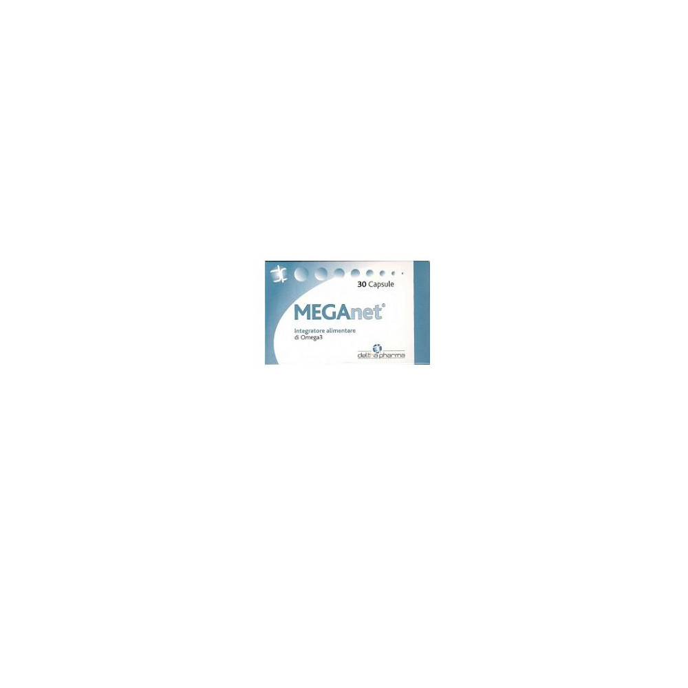 MEGANET 30CPS
