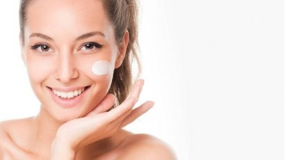 Pelle e idratazione: I consigli di Faimed.it per una pelle sana