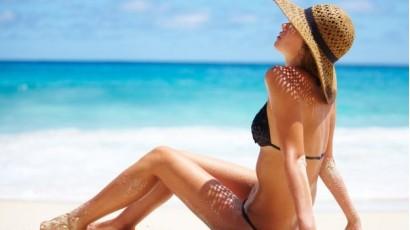 Abbronzatura perfetta: I consigli di faimed.it per abbronzarsi in modo sano